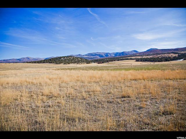 Additional photo for property listing at 26925  Mount Pleasant, Utah 84647 Estados Unidos