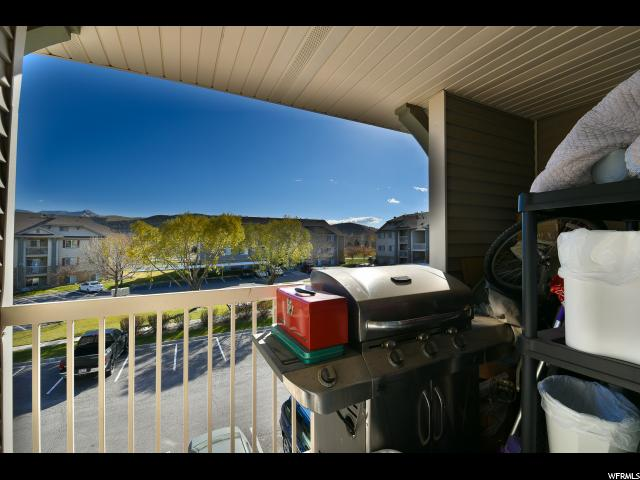 8088 N RIDGE LOOP Unit H-9 Eagle Mountain, UT 84005 - MLS #: 1488910