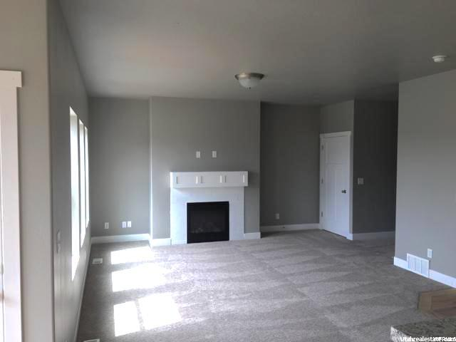 Additional photo for property listing at 5801 W PARMA 5801 W PARMA West Jordan, Utah 84081 United States