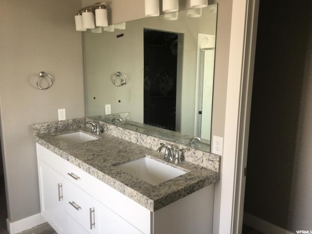 Additional photo for property listing at 5801 W PARMA 5801 W PARMA West Jordan, Utah 84081 Estados Unidos