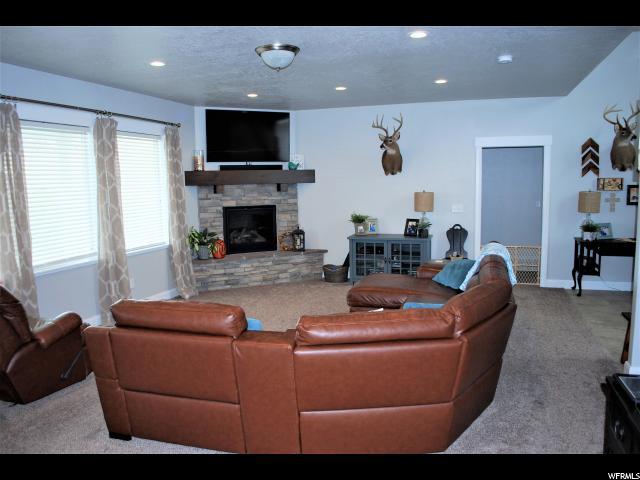106 W 1550 Wellsville, UT 84339 - MLS #: 1488921