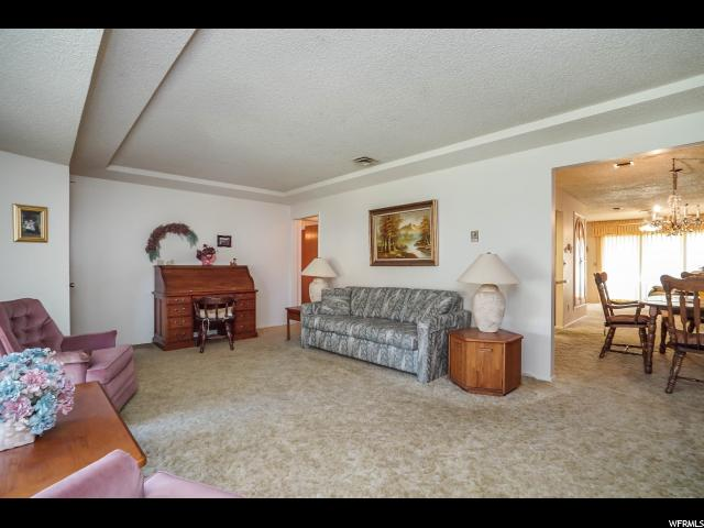 5467 S 925 South Ogden, UT 84405 - MLS #: 1488930