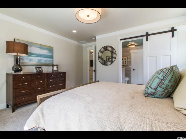 5168 W SHADY PARK LN Unit 33 Herriman, UT 84096 - MLS #: 1488969
