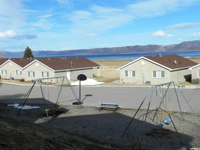 Additional photo for property listing at 18 S VISTA Lane 18 S VISTA Lane Garden City, Utah 84028 Estados Unidos