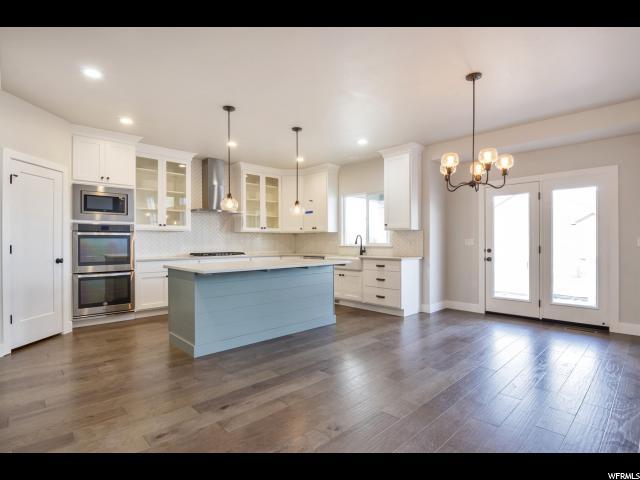 Additional photo for property listing at 13572 S 210 E 13572 S 210 E Draper, Utah 84020 United States