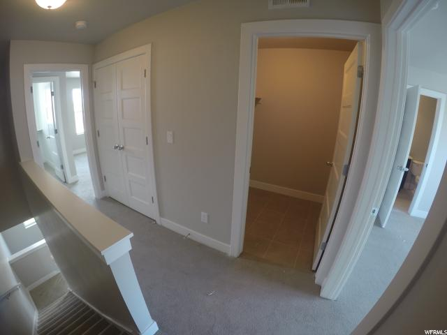5177 W SHADY PARK LN Unit 68 Herriman, UT 84096 - MLS #: 1488987