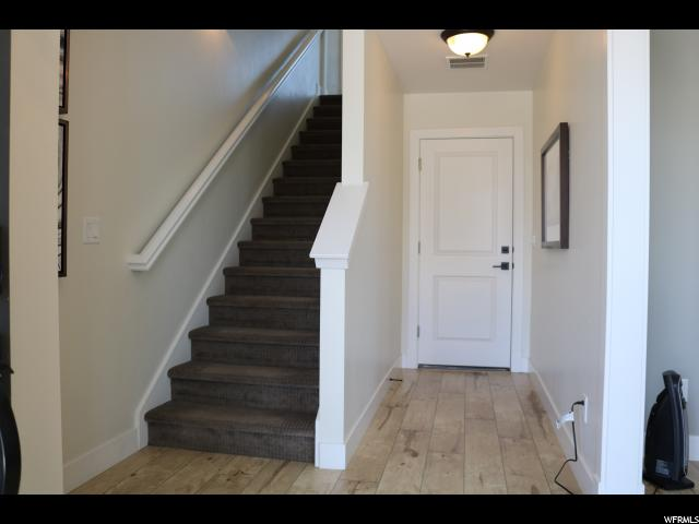 13296 S SHADY PARK LN Unit 71 Herriman, UT 84096 - MLS #: 1489013