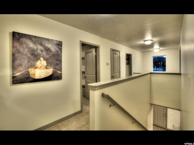 Additional photo for property listing at 5427 W BLACK HILLS Lane 5427 W BLACK HILLS Lane Unit: 259 Herriman, 犹他州 84096 美国