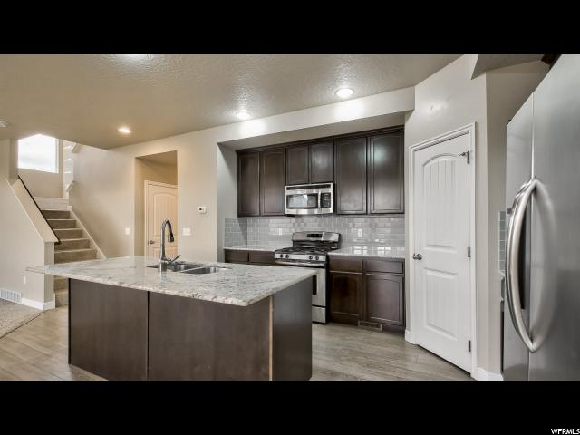 3258 E STONE CT Eagle Mountain, UT 84005 - MLS #: 1489016