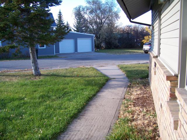 285 S 9 ST Montpelier, ID 83254 - MLS #: 1489021
