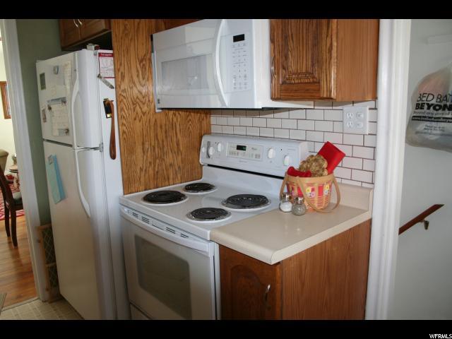 323 N 600 Price, UT 84501 - MLS #: 1489023