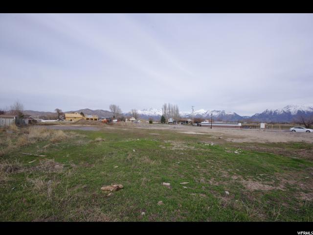 1091 N 1700 Lehi, UT 84043 - MLS #: 1489030