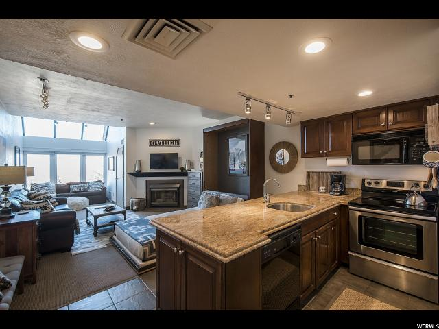 1415 LOWELL AVE Unit 164 Park City, UT 84060 - MLS #: 1489033