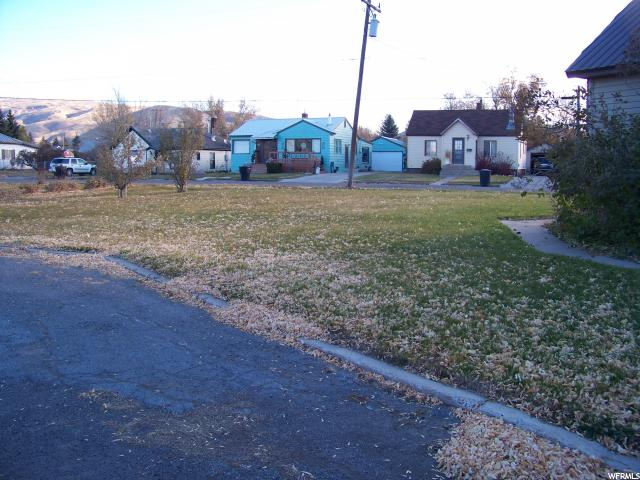 Additional photo for property listing at 285 S 9 Street 285 S 9 Street Montpelier, Idaho 83254 United States