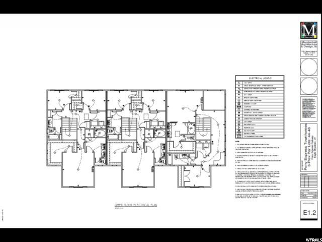 8026 N CLYDESDALE CT Eagle Mountain, UT 84005 - MLS #: 1489049