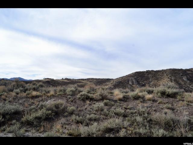 Additional photo for property listing at 674 N CANYON GATE 674 N CANYON GATE Park City, Utah 84098 Estados Unidos