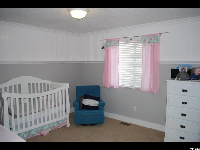 Additional photo for property listing at 258 S 425 W 258 S 425 W Providence, Utah 84332 United States