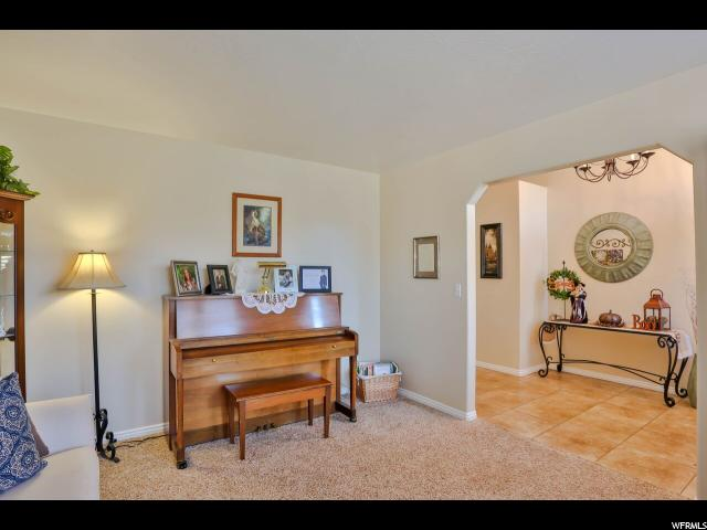 321 W CREEKSIDE WAY Kaysville, UT 84037 - MLS #: 1489085