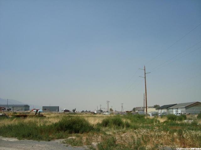 土地,用地 为 销售 在 189 N OLD LINCOLN HWY 189 N OLD LINCOLN HWY Grantsville, 犹他州 84029 美国
