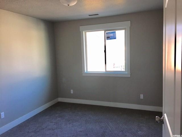 Unit 105 Harrisville, UT 84414 - MLS #: 1489124