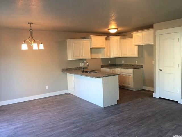 Unit 107 Harrisville, UT 84414 - MLS #: 1489129