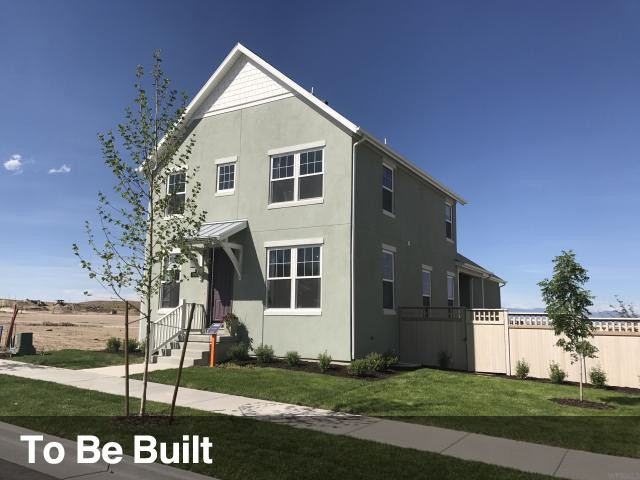 11467 S ABBEY MILL DR Unit 237, South Jordan UT 84009