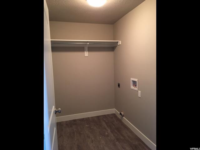Unit 112 Harrisville, UT 84414 - MLS #: 1489151