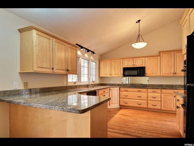 1301 E FEDERAL HEIGHTS DR Salt Lake City, UT 84103 - MLS #: 1489154