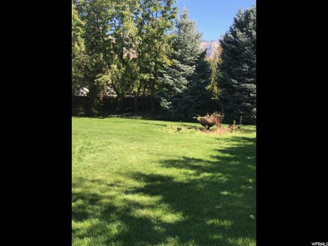 Additional photo for property listing at 2101 E 6425 S 2101 E 6425 S Holladay, Utah 84121 United States