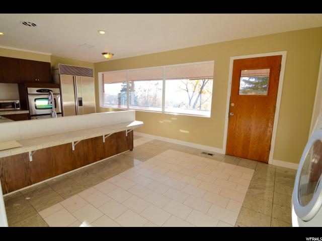 Additional photo for property listing at 4676 S STRATTON Drive 4676 S STRATTON Drive Holladay, Юта 84117 Соединенные Штаты