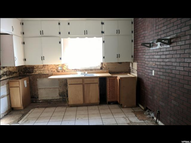 1502 N 2000 Farr West, UT 84404 - MLS #: 1489202