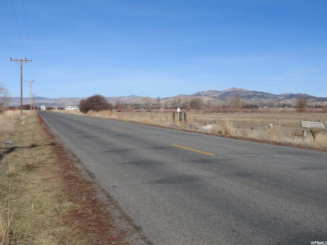 Additional photo for property listing at Address Not Available  Moroni, Utah 84646 United States