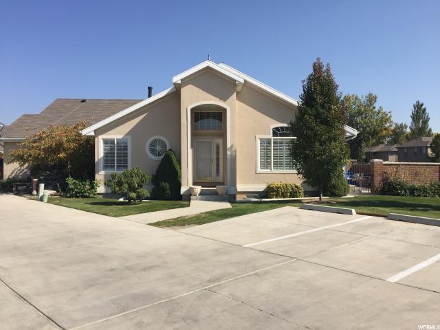 Condominium for Sale at 305 E PAVILION Circle 305 E PAVILION Circle Saratoga Springs, Utah 84045 United States