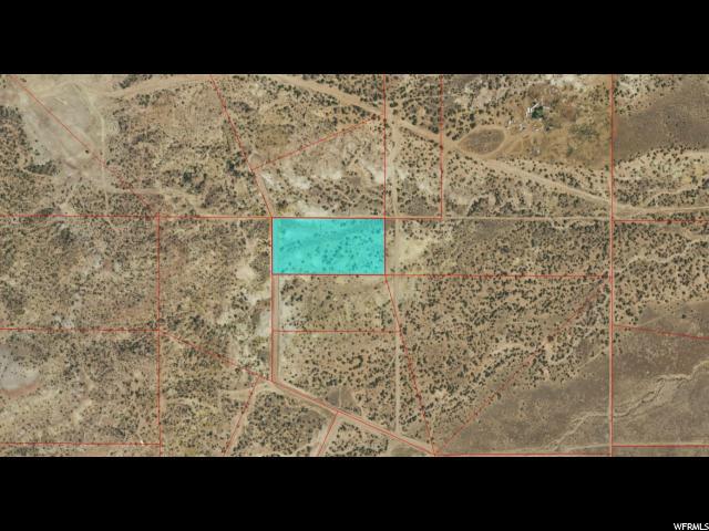 Roosevelt, UT 84066 - MLS #: 1489213