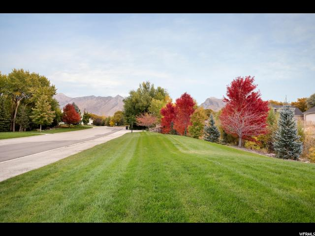 Additional photo for property listing at 6131 W 11360 N 6131 W 11360 N Highland, Utah 84003 United States