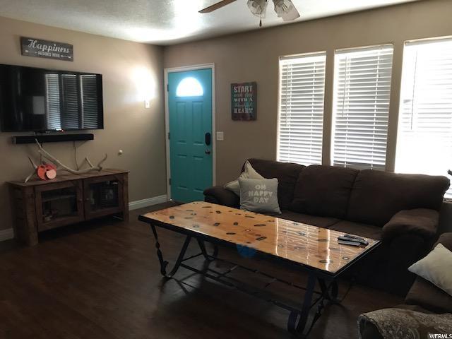 Additional photo for property listing at 464 S 150 E 464 S 150 E Enterprise, Utah 84725 United States