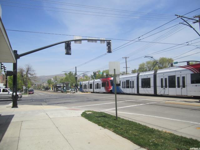 906 S 200 Salt Lake City, UT 84101 - MLS #: 1489222