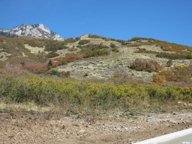 2210 N THREE FALLS WAY Alpine, UT 84004 - MLS #: 1489233