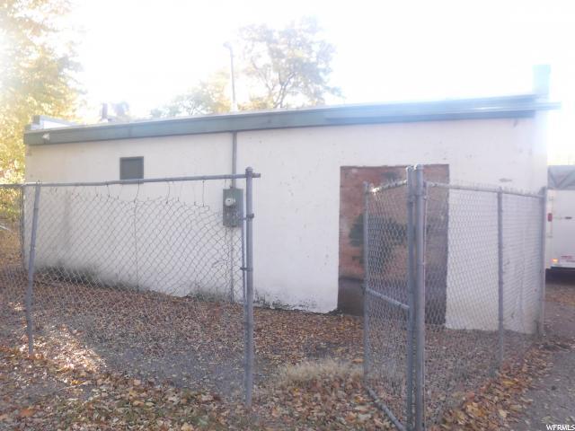 1150 E 22ND ST Ogden, UT 84401 - MLS #: 1489243