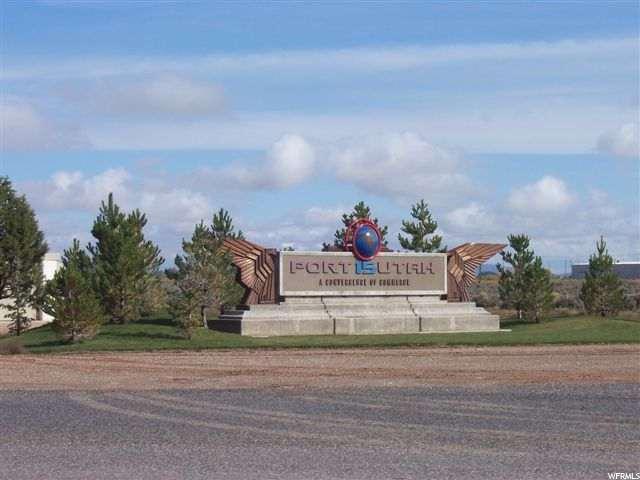 Cedar City, UT 84720 - MLS #: 1489282