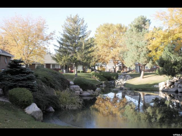 5478 S 200 Washington Terrace, UT 84405 - MLS #: 1489294