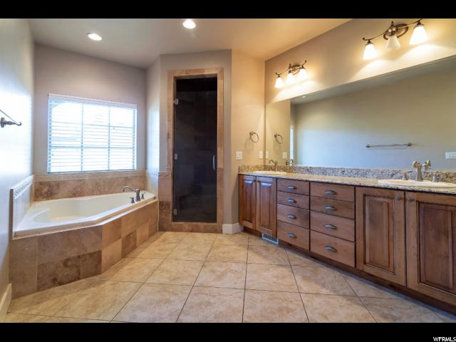 Additional photo for property listing at 155 S 1850 E 155 S 1850 E 希伯城, 犹他州 84032 美国