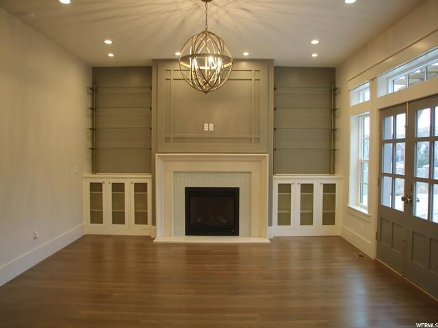 3870 W LAKESHORE Cedar Hills, UT 84062 - MLS #: 1489301