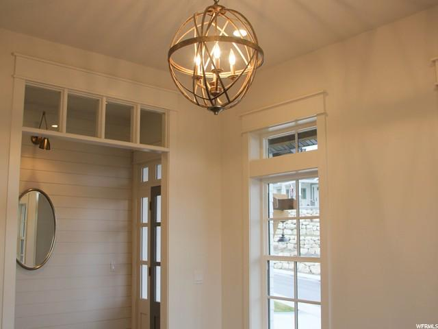 Additional photo for property listing at 3870 W LAKESHORE 3870 W LAKESHORE Cedar Hills, 犹他州 84062 美国