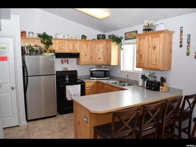 6962 N KIOWA PKWY Eagle Mountain, UT 84005 - MLS #: 1489308