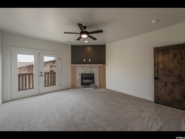 Additional photo for property listing at 1120 N 520 W 1120 N 520 W Unit: 2 Midway, Utah 84049 United States