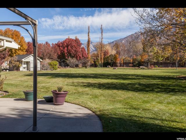 Additional photo for property listing at 13065 S FORT Street 13065 S FORT Street Draper, Utah 84020 États-Unis