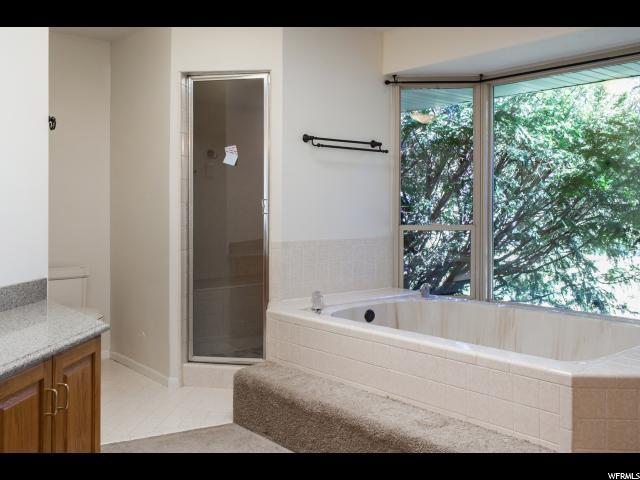 Additional photo for property listing at 13065 S FORT Street 13065 S FORT Street Draper, Юта 84020 Соединенные Штаты