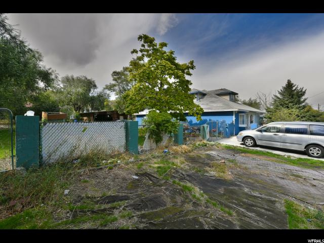 Additional photo for property listing at 3162 S 9100 W 3162 S 9100 W Magna, 犹他州 84044 美国