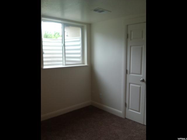 244 E 100 Springville, UT 84663 - MLS #: 1489330